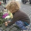 A norvég 9/11 – 1. rész: A szabotázs