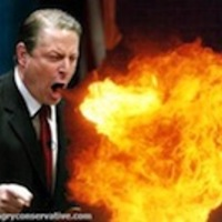 BREAKING: A Nagy Globális Felmelegedés csalás - lebuktak a hazug tudósok