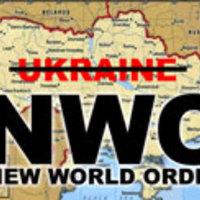 BREAKING: Ukrajna elesett