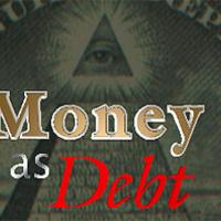A pénz mint adósság (Money as Debt)