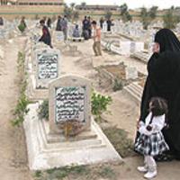 Irak felszabadítói – VIDEO