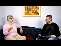 Szívtől szívig - az új interjúsorozat a világ vezető alternatív személyiségeivel - VIDEO