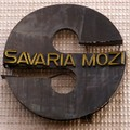Savaria Mozi