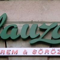 Klauzál