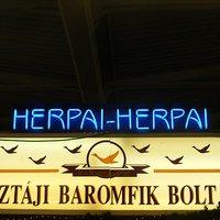 Herpai-Herpai