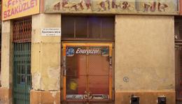 Háztartási bolt