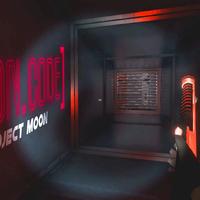 Szép lassan készülnek a lego darabok - NeonCode 2: Project Moon