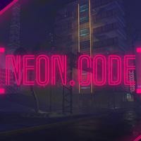 Megjelent a NeonCode!