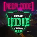 A legjobb 10 kalandjáték között a NeonCode! Már csak meg kellene nyerni azt a közönségdíjat! Segítsetek a szavazatotokkal!