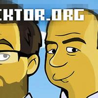 Konnektor - Podcast gaming témában hétről-hétre