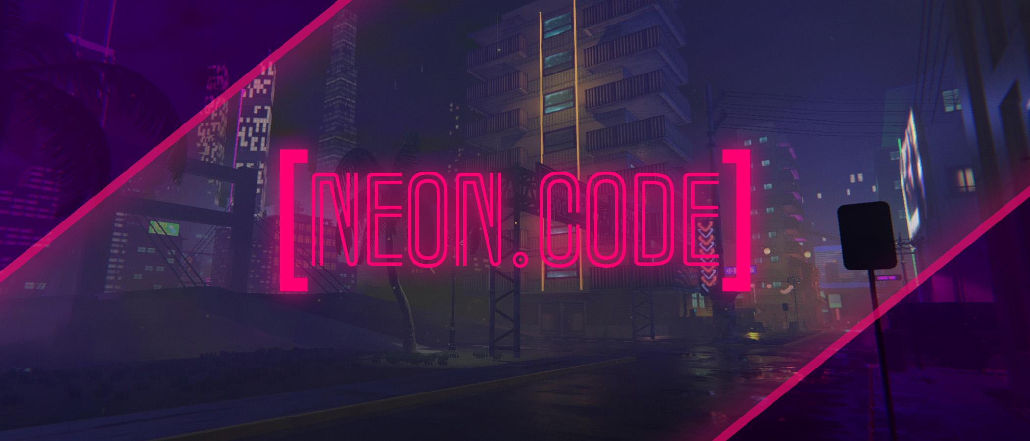 21_9_neon.jpg