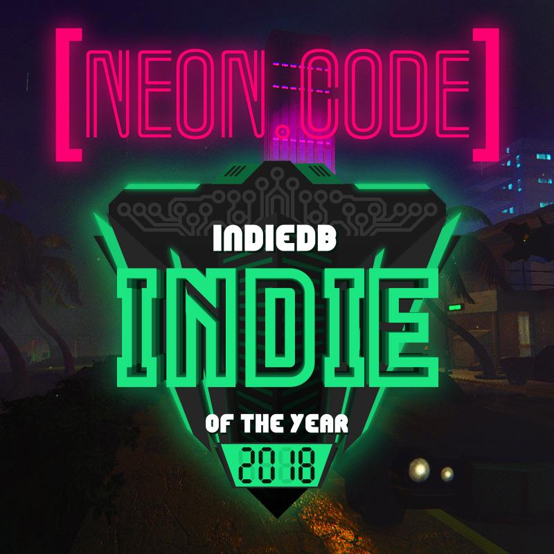indiedb_neon_2018.jpg