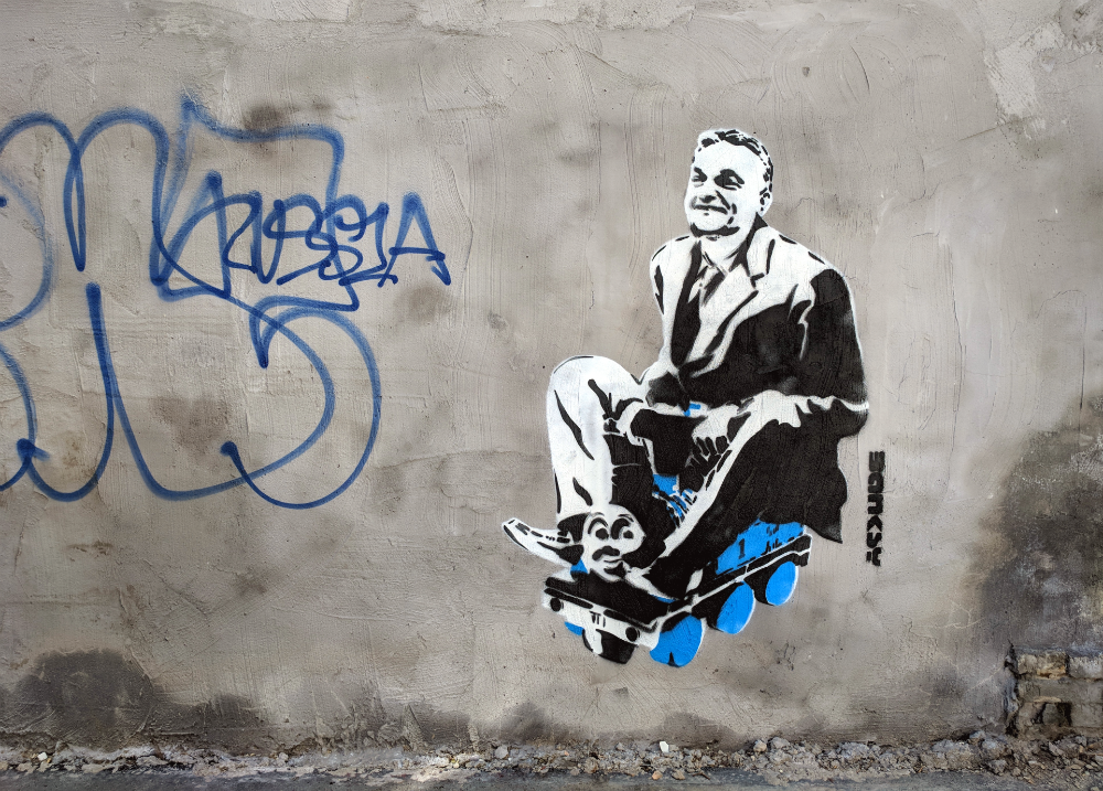 banksy_at_budapest_03.png