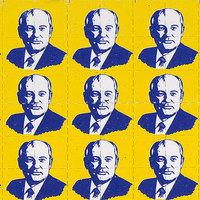 LSD bélyeggyűjtemény