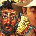 Műkincsek nyomában a holland Indiana Jones
