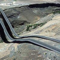 Digitális szürrealizmus a Google Earth támogatásával