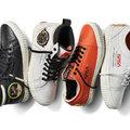 Vans x NASA cipők