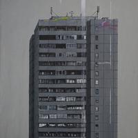Panelházak és pixelek