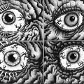 Minden rajzom belenézés a szakadékba – Interjú FreakBoy-al