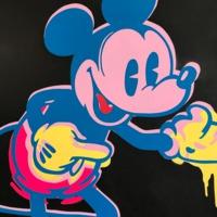 9 érdekesség az idén 90 éves Mickey egérről