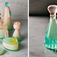 Műanyagmentes július - Csomagolás szappanból