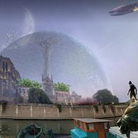 A legagyamentebb ötletek a Notre Dame helyreállítására
