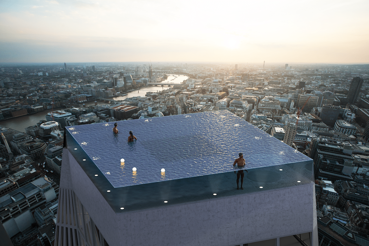 360-degree-infinity-pool-london-1.png