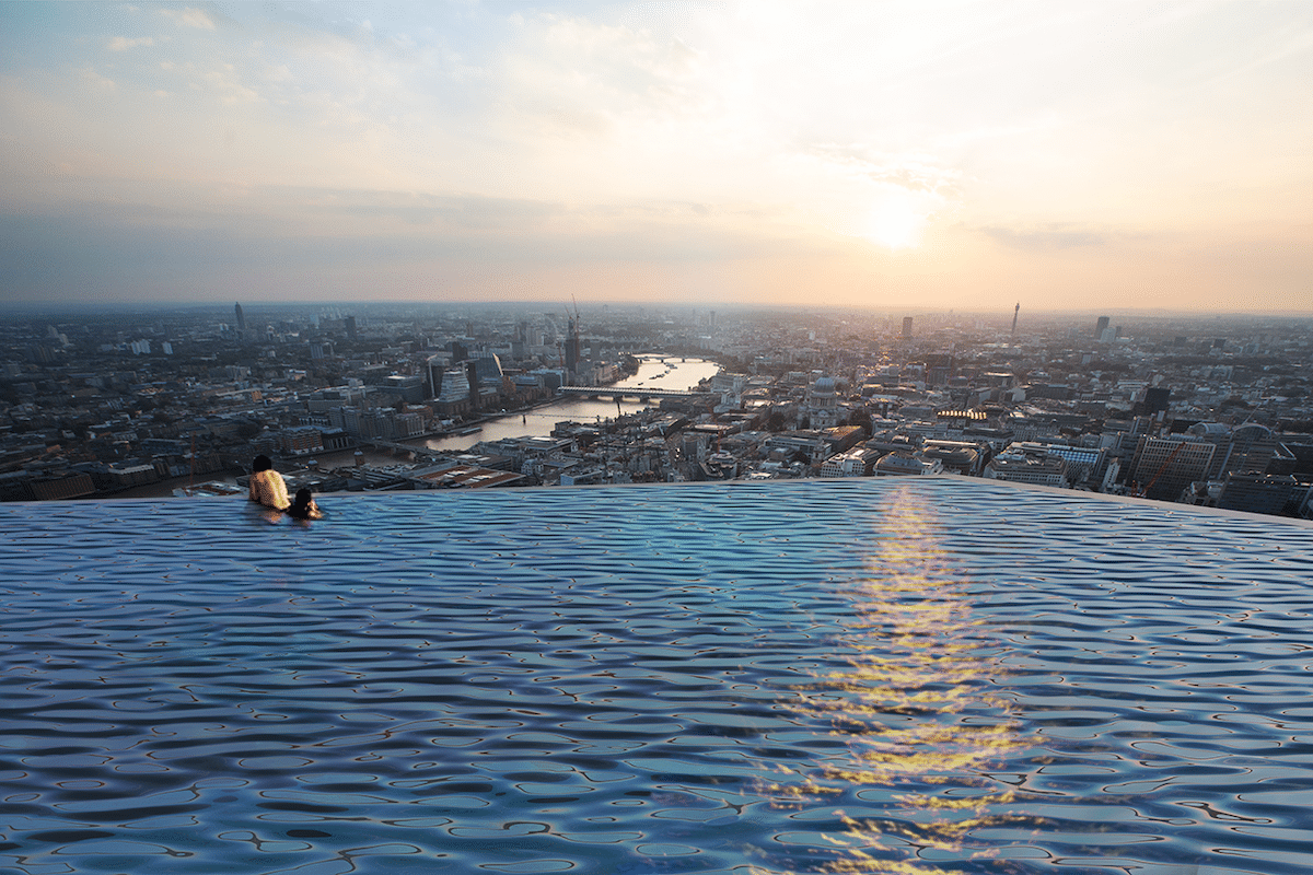 360-degree-infinity-pool-london-3.png
