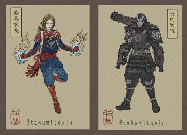 avengers-endgame-ukiyoe9-602x435.jpg