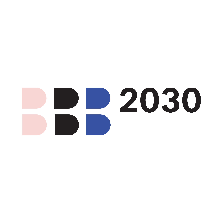 bbb_2030_logo.png