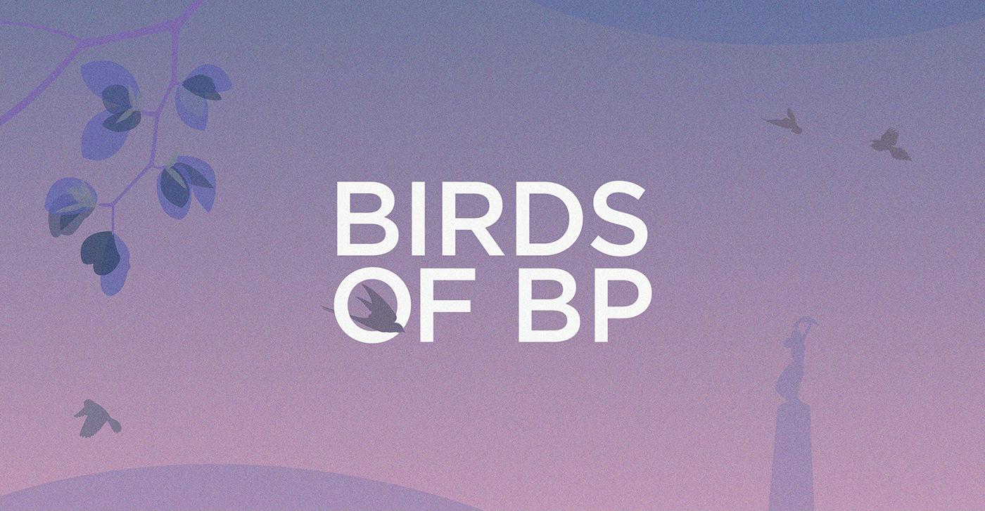 birdsofbp_neonkult_01.jpg