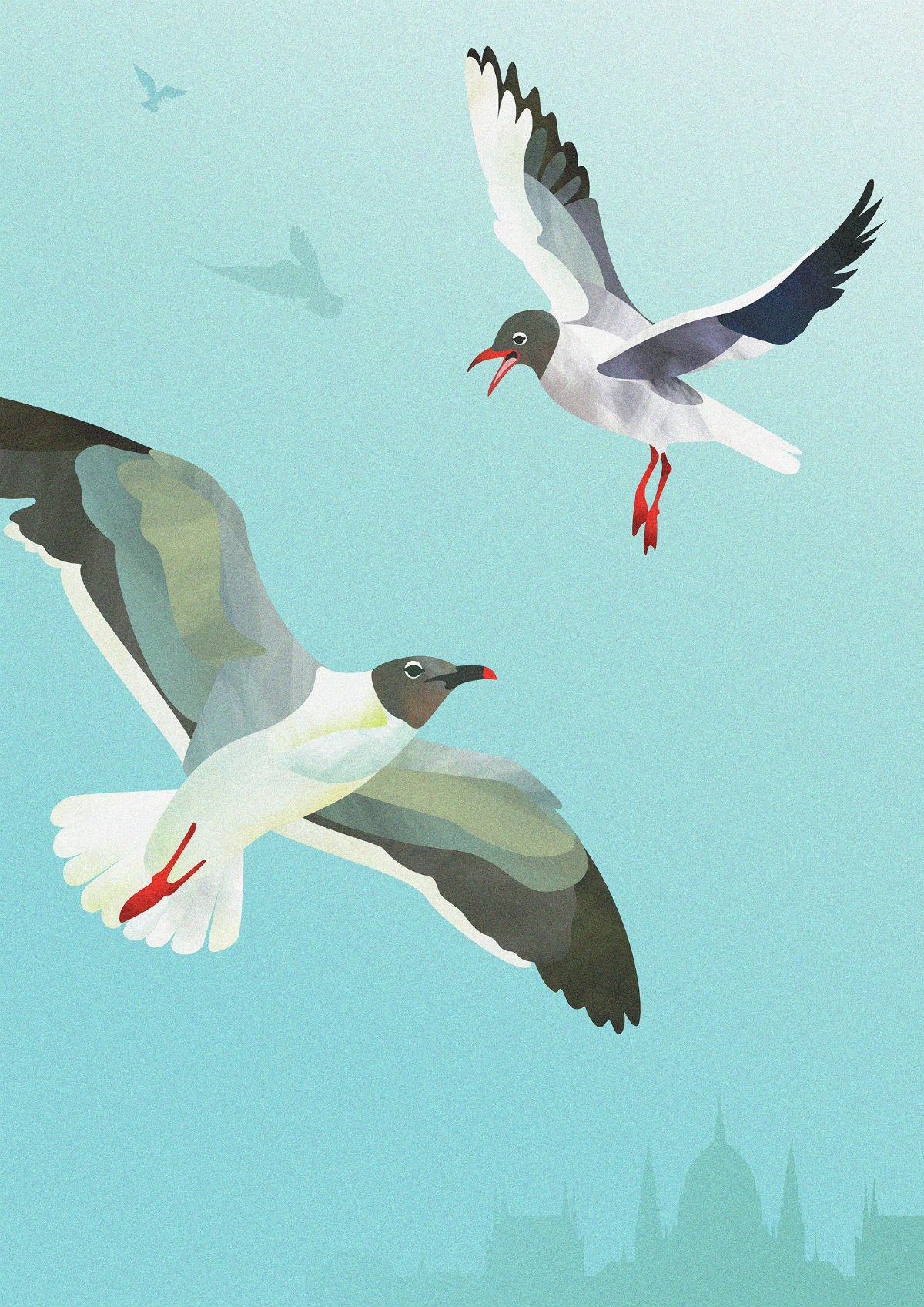 birdsofbp_neonkult_02.jpg