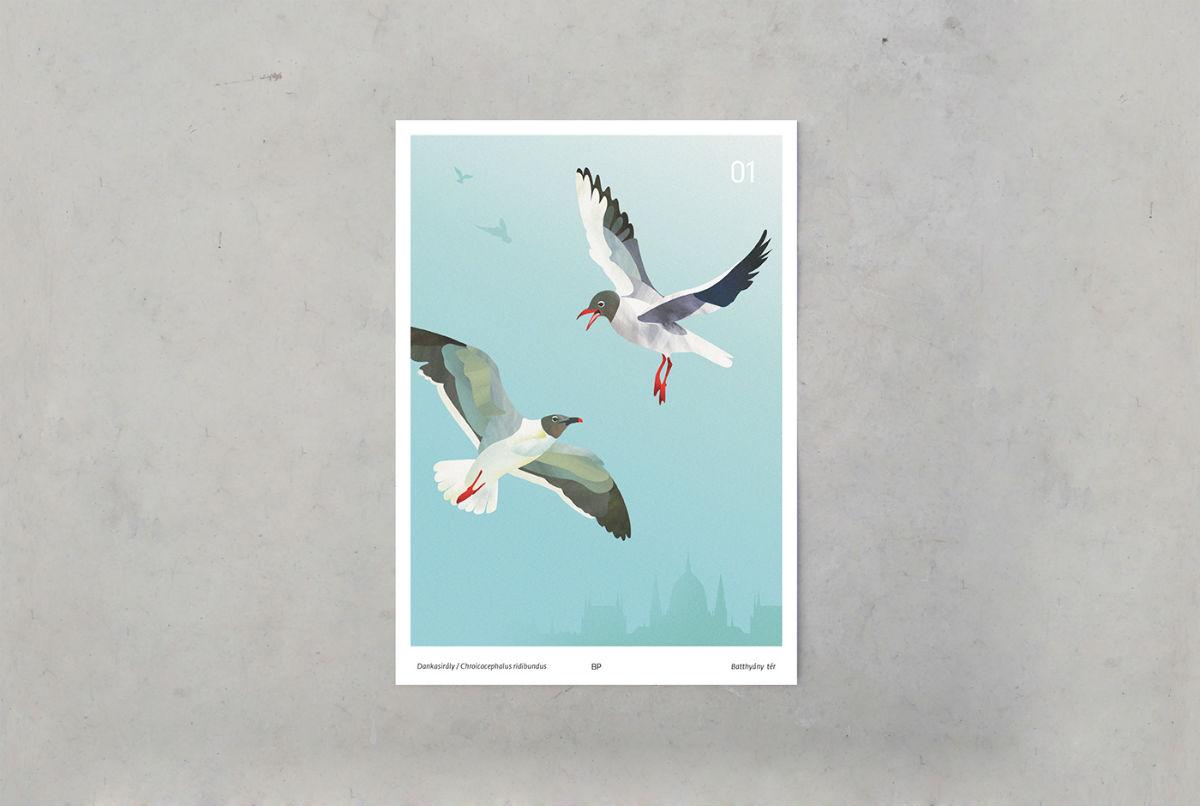 birdsofbp_neonkult_03.jpg