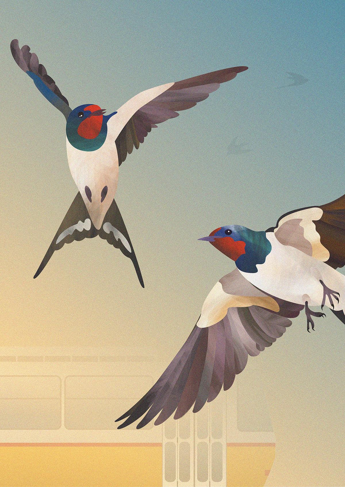 birdsofbp_neonkult_06.jpg