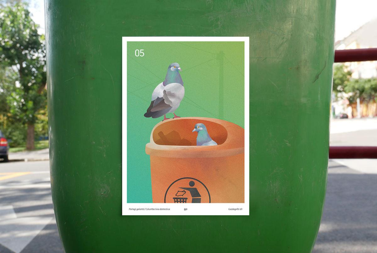 birdsofbp_neonkult_11.jpg