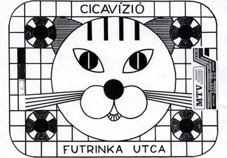 cicavizio_streetart.png