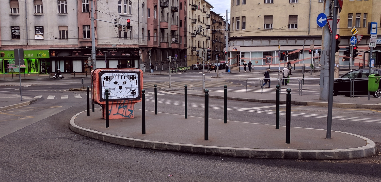 cicavizio_streetart_3.jpg