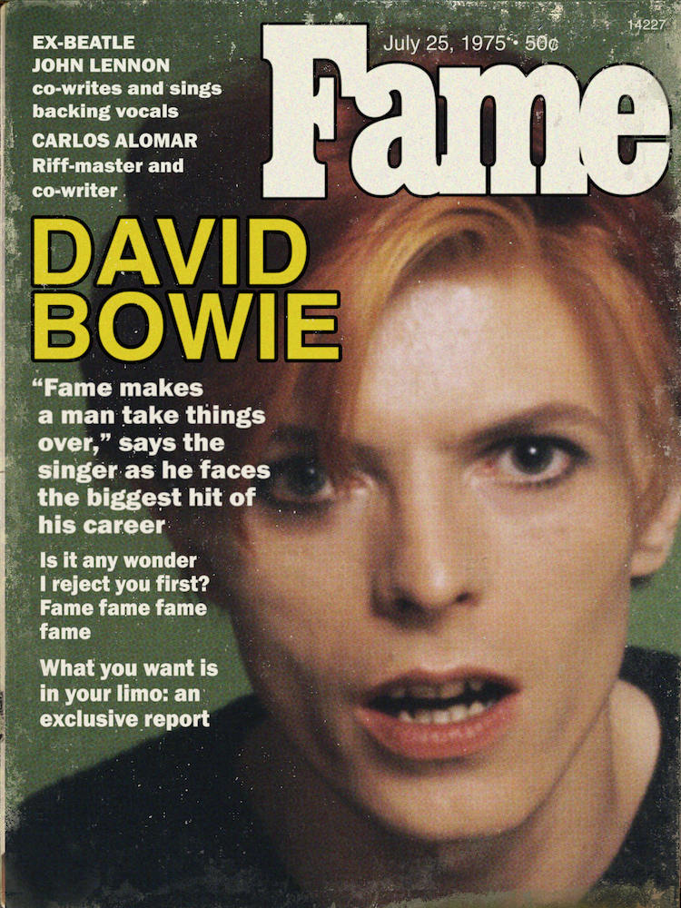 david-bowie-pulp-fiction-book-covers-todd-alcott-6.jpg