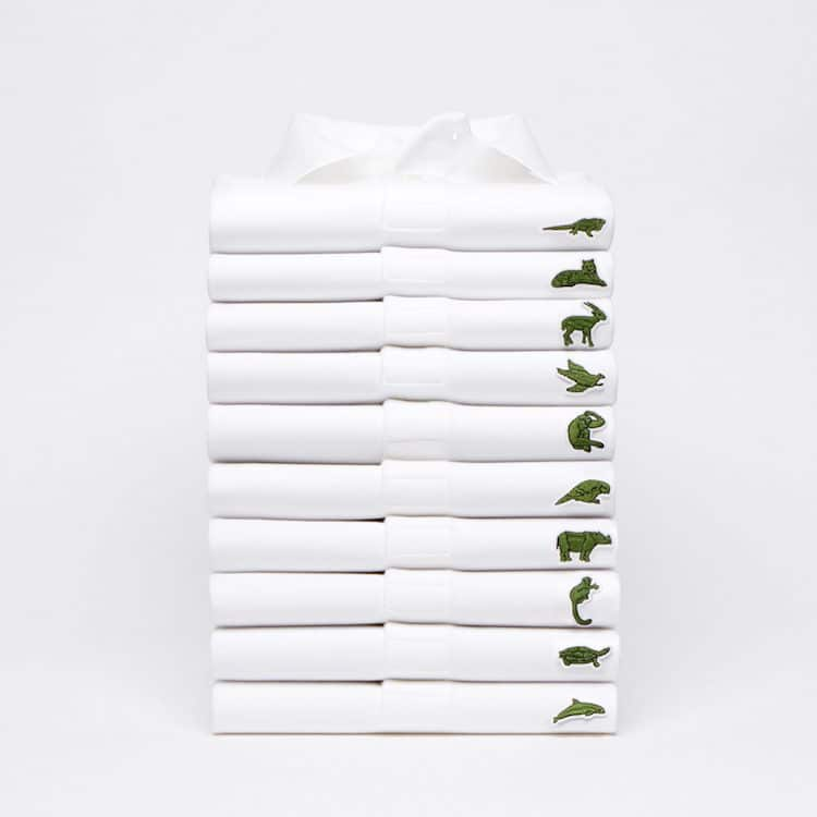 lacoste_endangered_species_polos_001.jpg