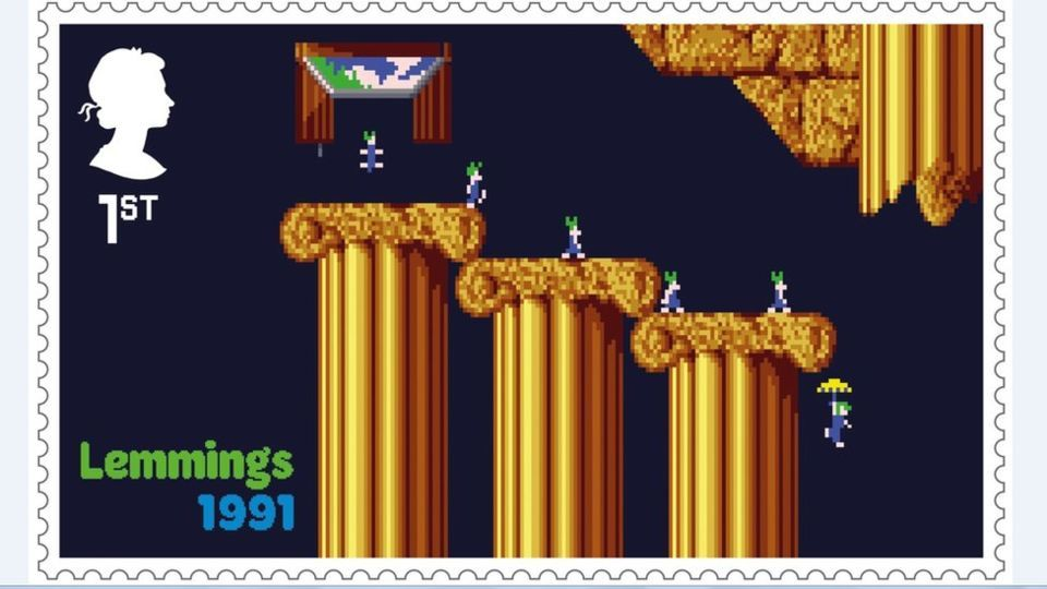 lemmings_stamps.jpg