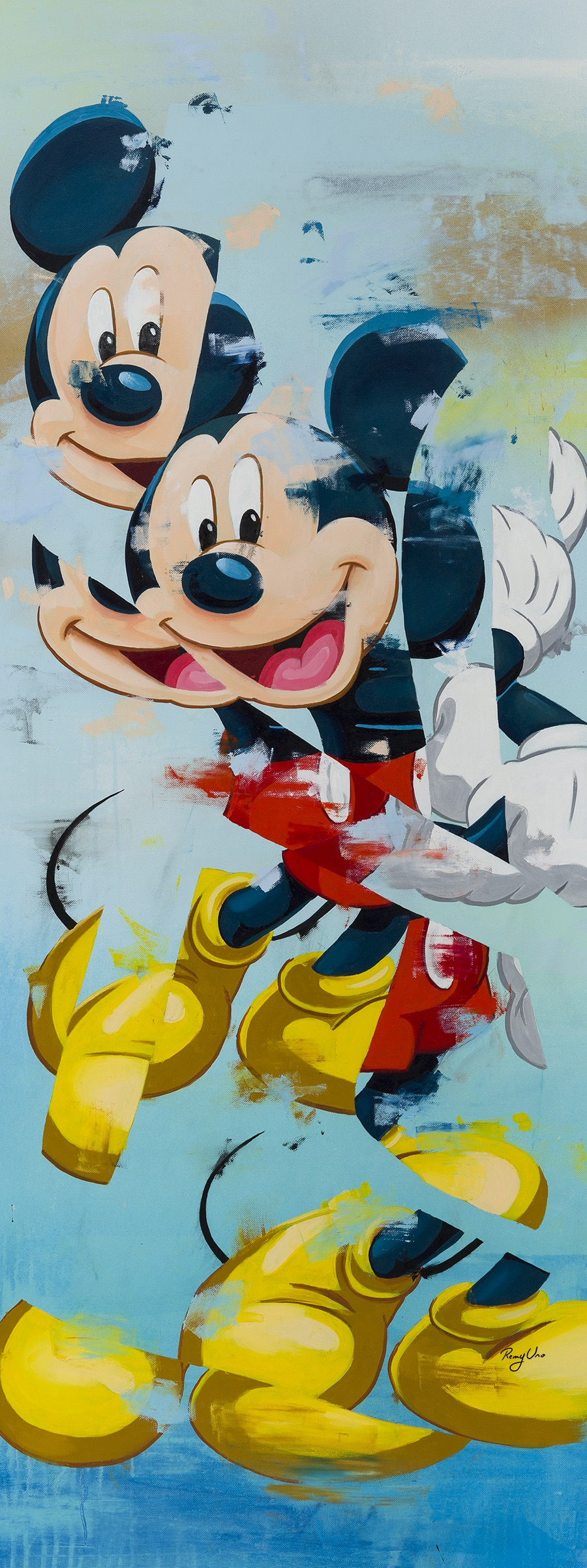 mickey90_hidden_marseille_fubiz.jpg