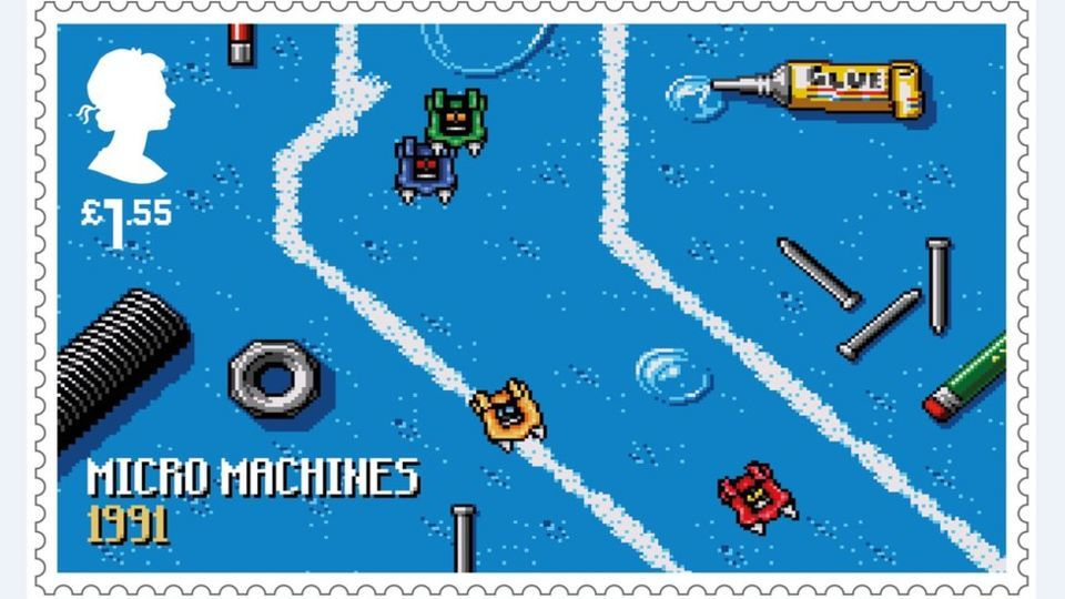 micromachines_stamps.jpg