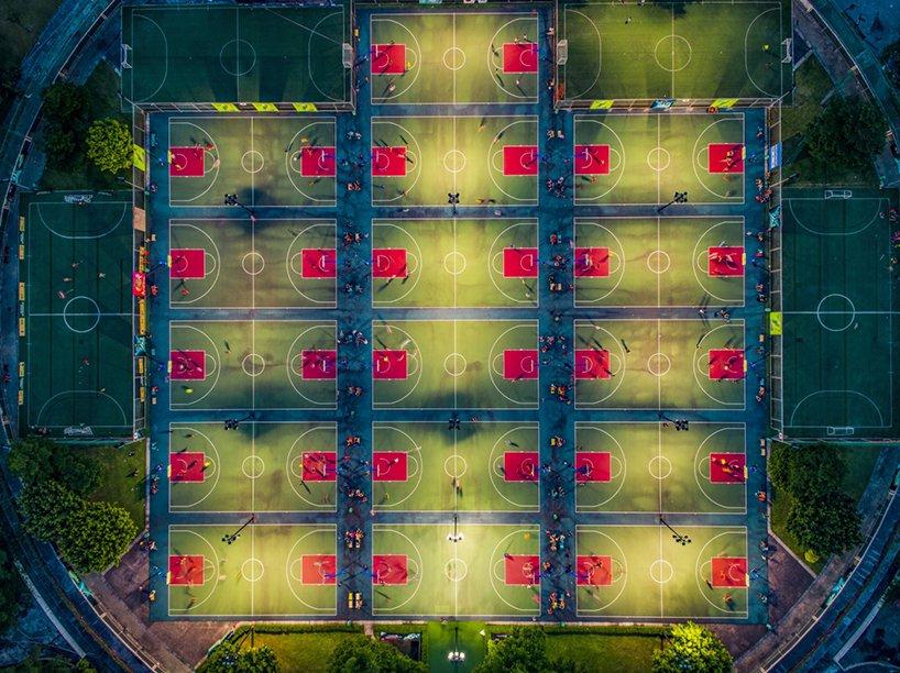 neonkult-drone-final-09.jpg