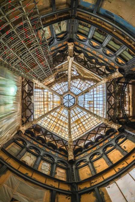 parisi_kupola2_kicsi.jpg