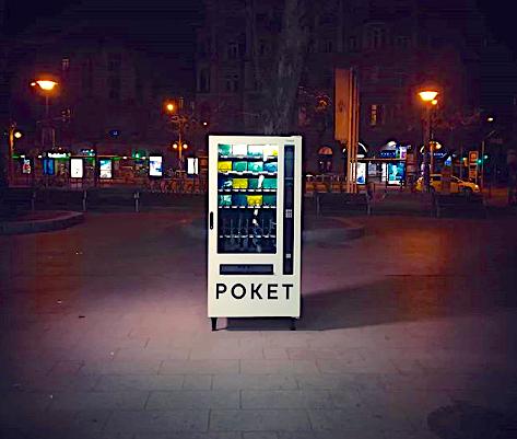pocket02.png