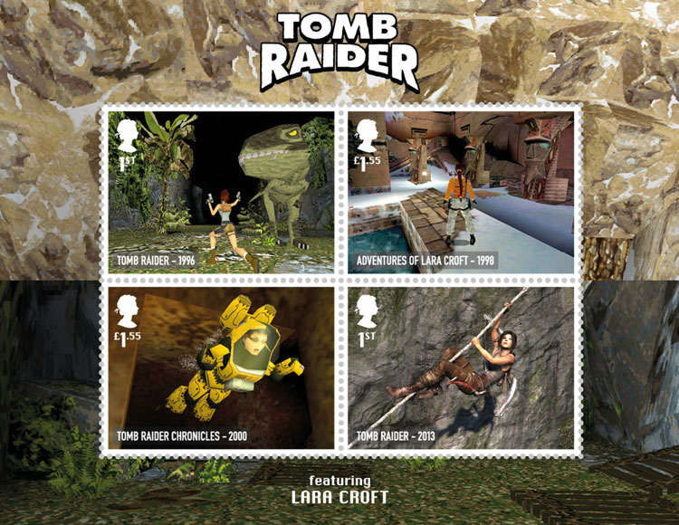 resized-tomb-raider-2.jpg