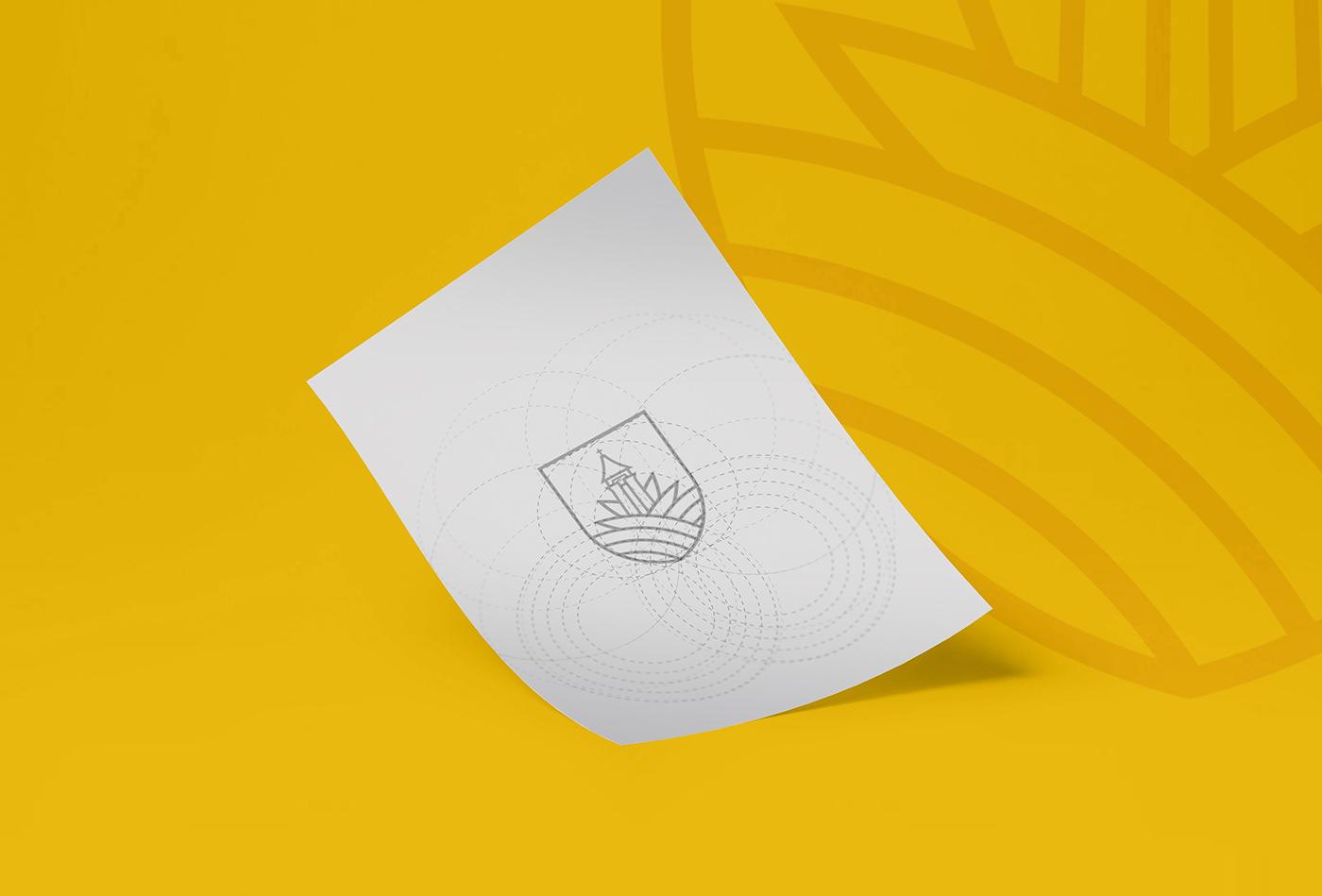 roka_veresegyhaz_logo_neonkult_03.jpg