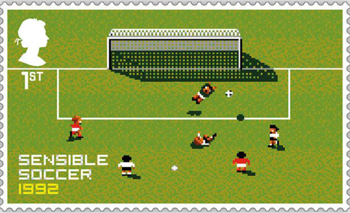 royal-mail-soccer-1992.jpg