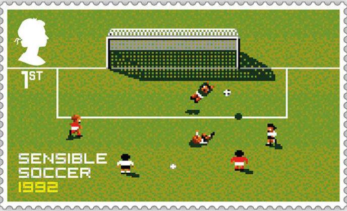 royal-mail-soccer-1992.jpg
