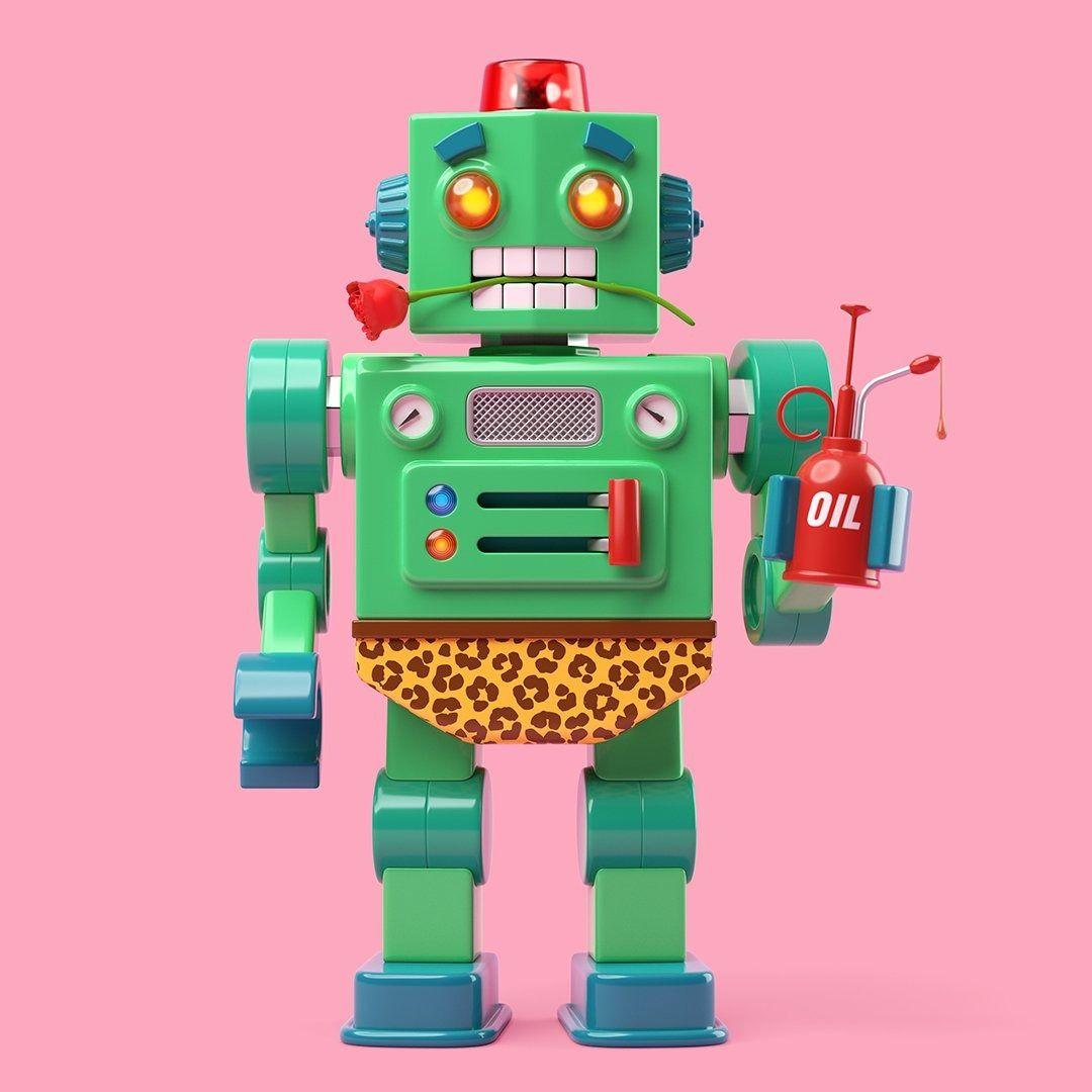 sexrobots_neonkult_02.jpg